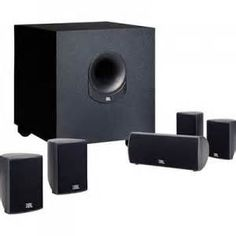 Jbl Home Theater Review - The Best Image Search
