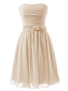 Dresstells® Women's Strapless Open Back Prom Dress Wi... https://www.amazon.co.uk/dp/B01FXJ5QTC/ref=cm_sw_r_pi_dp_Vxvtxb8ZV4W53
