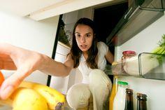 Découvrez mes 4 NOUVELLES astuces pour éviter les fringales en soirée : http://maigrirsansfaim.net/4-astuces-pour-reduire-les-fringales-en-soiree/  Ça vous arrive souvent ?