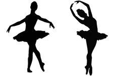 красивые фигурки бумажных балерин - Поиск в Google