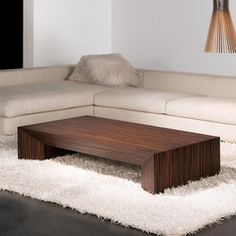 AXIL COFFEE TABLE - Designer Coffee tables from Kendo Mobiliario ✓ all information ✓ high-resolution images ✓ CADs ✓ catalogues ✓ contact.