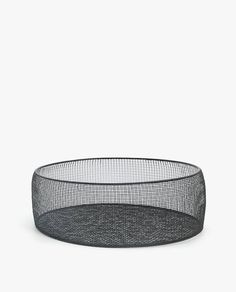 Zara Home New Collection Soho Apartment, Zara Home Canada, Arch Interior, Basket Decoration, Geometric Designs, Improve Yourself, Sunglasses Case, Iron, Bookcases