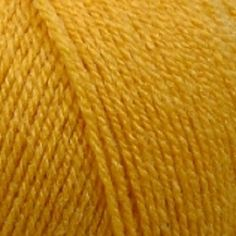 Robin Aran With Wool shade 1033 Mustard is a top quality wool blend Aran with a shade range of 19 colours. It is excellent value for money.