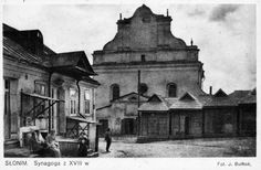 Synagogue, ca. Photo Archive, Painting, Painting Art, Paintings, Painted Canvas, Drawings