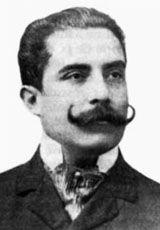 Jchocano - José Santos Chocano