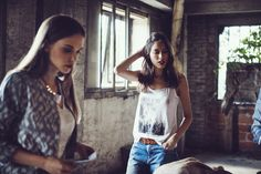 #leecooper #weekend #new #newcollection #blog #blogger #beautiful #cute #casual #girls #mode #model #look #love #ootd #famous #fashion #fashionblogger #style #spring #summer #denim #denimlove #photooftheday #instagood #instafashion #englishstyle #SS16 #friday #happy