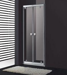 Comprar B/SLIM 2P, mamparas de ducha mamparas baño y ducha en mamparas-ofertas.com