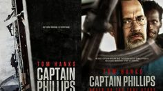 Reviews By Ken - Movie Reviews and More: Captain Phillips