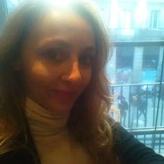 Barcelona Spain, Pearl Earrings, Pearls, Jewelry, Fashion, Moda, Pearl Studs, Jewels, Fashion Styles