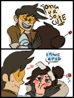 Overwatch Mei and Tracer Overwatch Mei, Overwatch Fan Art, Overwatch Funny Comic, Funny Games, Funny Comics, Fallout, Videogames, Fanart, Ships