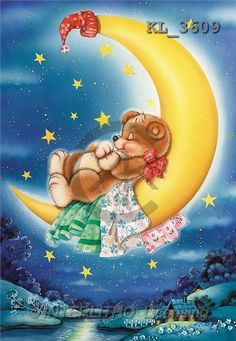 Good Night sister and all,sweet dreams. Good Night Sister, Good Night I Love You, Good Night Prayer, Good Night Blessings, Good Night Sweet Dreams, Good Night Image, Good Morning Good Night, Good Night Thoughts, Good Night Greetings