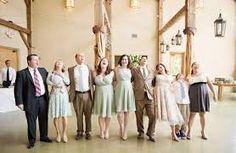 daytime wedding - Google Search Daytime Wedding, Bridesmaid Dresses, Wedding Dresses, Wedding Designs, Google Search, Bridesmade Dresses, Bride Dresses, Bridal Gowns