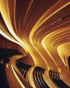 Lighting Design Awards 2014