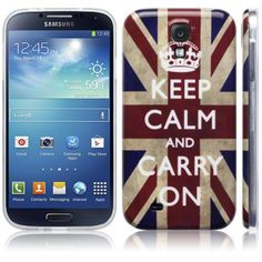 Mobile Cases, Samsung, Phone, Telephone, Mobile Phones