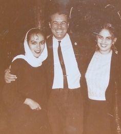Rita Guerrero, in memoriam - Revista Replicante