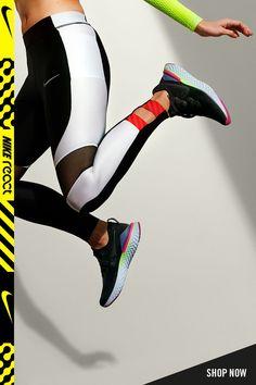 buy online 7ff36 db0ab Epic React Flyknit 2 Men s Running Shoe
