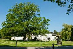 Llyndir Hall Hotel & Spa Wedding Fayre - Saturday 21st January 2017   Full details at: http://www.weddingvenuesinengland.co.uk/venues/llyndir-hall-hotel-spa/  #weddingvenue #weddingfayres #weddings #cheshireweddings #cheshirebrides #wedding #weddingvenues #cheshireweddingvenue #weddingvenuecheshire #llyndirhall #chesterbrides #chesterweddings