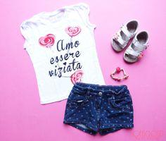 http://sofiscloset.it/braccialetti-bambina-e-un-look-trendy-e-spiritoso/