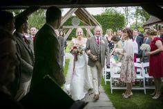reportage wedding photography at The Winter Barns Canterbury