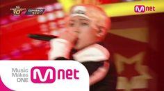 Mnet [엠카운트다운] Ep.386 : 블락비(Block B) - Jackpot @MCOUNTDOWN_140724