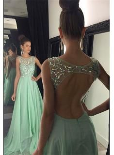 Product search-prom dress 2016_Buy High Quality Dresses from Dress Factory - Babyonlinedress.com