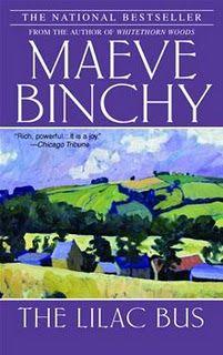 Irish stories One of my fav writers!