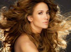 195 best images about Hair & Make up on Pinterest | Glow, Kim kardashian and Jennifer lopez