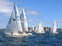 Google Image Result for http://upload.wikimedia.org/wikipedia/commons/a/a8/J-24_yacht_racing,_Sydney_Harbour.jpg