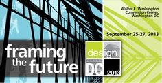 Upcoming DesignDC to include roundtable discussion on school safety and design   Bustler