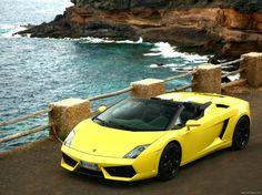 Mansory lamborghini huracan hp × Wallpaper HD for Lamborghini Rental, Carros Lamborghini, Ferrari 458, Police Lamborghini, Super Sport Cars, Super Cars, Automobile, Sports, Italia
