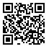 Free Technology for Teachers-What QR codes can do for you! Instructional Technology, Educational Technology, Educational Activities, Free Qr Code Generator, Digital Cable, Technology Integration, Technology Tools, Assistive Technology, Coding For Kids