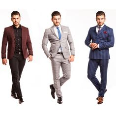 Costume Barbati | E-Costume-Barbatesti.ro Costumes, Formal, Casual, Clothes, Style, Fashion, Preppy, Outfits, Swag