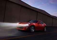 2015 Nissan Z: Light, lean, and a little less mean? Nissan Z, 2013 Nissan 370z, Car Purchase, High Performance Cars, Cool Tech Gadgets, Supersport, Digital Trends, Japanese Cars, Car Manufacturers
