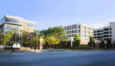 """UAB listed at No. 2 on College Choice's """"2016 Rankings of Best Master's in Nursing Programs"""""""