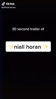 One Direction Videos, One Direction Humor, One Direction Pictures, Naill Horan, Family Boards, Funny Vidos, Normal Guys, Lose Something, Dance With You
