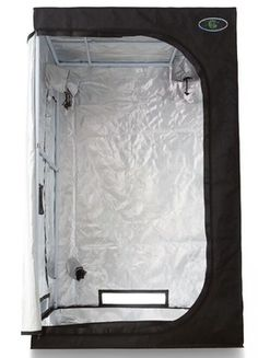 Hydroponic Automatic Personal Galaxy Grow Tent Indoor Plants Dealzer for sale online