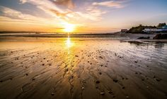 Thinking of visiting West Wales on your next holiday? Check out our sample itinerary of just some of the things you can get up to during a week in one of the most beautiful areas in Wales: Grand Tour, Netherlands Facts, Site Archéologique, Station Balnéaire, New River, Parc National, Next Holiday, Ancient Ruins, Holiday Destinations