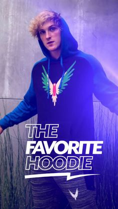 I want this hoodie