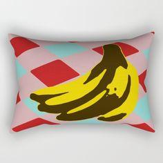 You Drive Me Bananas - $27