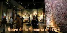 El presidente de los Estados Unidos inauguró oficialmente el Museo de la Memoria del 11/S, en un acto recordatorio de las víctimas sucedidas en el atentado terrorista que sacudió al mundo entero, pero no todos quedaron conformes; el traslado de restos humanos sin identificar, una película sobre Al Qaeda, y el costo de la entrada, causaron malestares e incomodidades... Ver más...