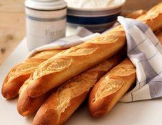 22 situations que tous les amoureux de pain connaissent parfaitement !