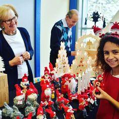 Campaign, Christmas Tree, Events, Content, Medium, Holiday Decor, School, Instagram Posts, Home Decor
