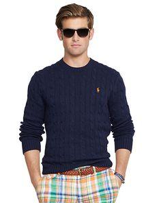 Shop Clothing for Men, Women, Children & Babies. Polo Ralph Lauren ...