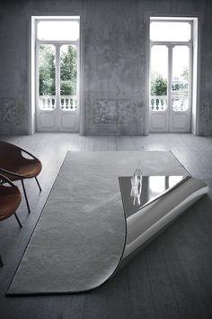 iGNANT-Design-Alessandro Isola -Stumble-Upon-Coffee-Table-01