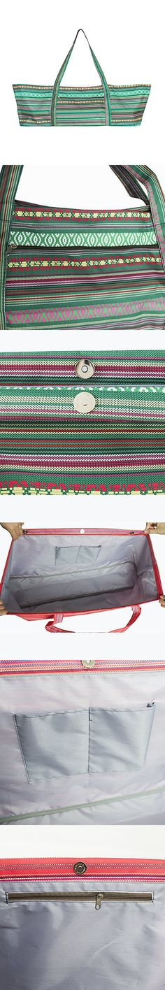e9d5aa45331d 2021 Best Yoga Mat Bags images | Yoga mat bag, Gym bag, Bags