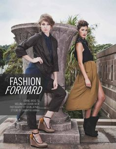 FishHead Fashion issue 13 April/May 2012 makeup and hair Hil Cook & Natalie Henderson Bbc Tv, Colour Combinations, Dancing With The Stars, Fashion Forward, Hair Makeup, Cook, Stylish, Amazing, Photography