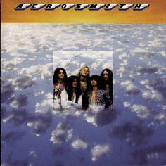 Found Dream On by Aerosmith with Shazam, have a listen: http://www.shazam.com/discover/track/352484
