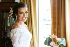 #bridalmakeup #bride #beautiful #cassiescamera #darkfeatures #softlip Makeup Portfolio, Soft Lips, Bridal Make Up, Cassie, Bride, Wedding Dresses, Beautiful, Fashion, Wedding Bride