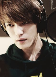 Jaejoong ♡ #KDrama - COMEBACK THIS OCTOBER