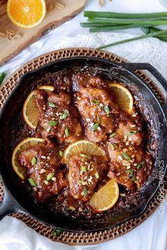 Asian Recipes, New Recipes, Dinner Recipes, Cooking Recipes, Favorite Recipes, Healthy Recipes, Ethnic Recipes, Asian Foods, Gastronomia